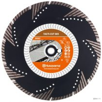 TACTI-CUT S65