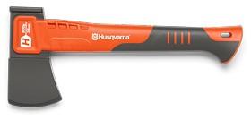 Husqvarna univerzális fejsze A900