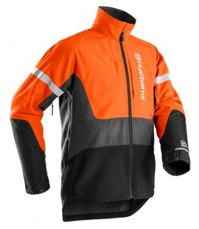 Husqvarna Functional kabát
