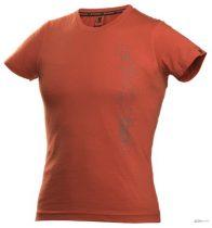 Husqvarna X-CUT női póló