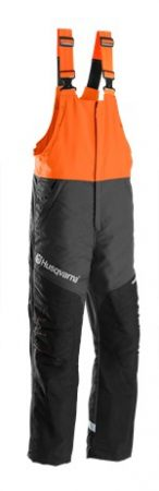 Husqvarna Functional vágásbiztos kantáros nadrág