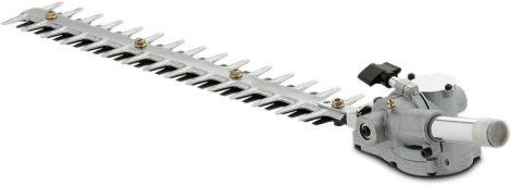 Husqvarna HA200 Sövényvágó adapter rövid