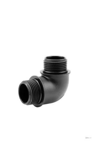 GARDENA Búvárszivattyú-csatlakozóelem 33.3 mm (G1) + 33.3 mm (G1) 1743-20