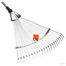 Gardena combisystem állítható fémseprű 3103-20