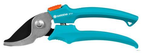 Gardena Classic metszőolló (max. vágási átmérő 18 mm) 8754-20