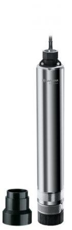 GARDENA Premium mélykút-szivattyú 6000/5 inox 1492-20