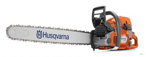 Husqvarna 572 XP Motorfűrész