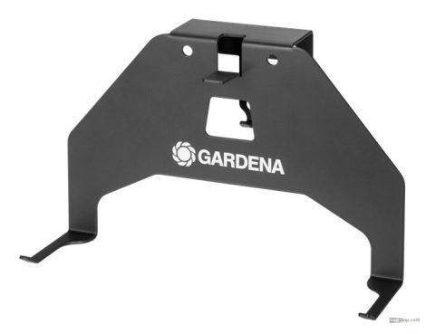 Gardena Falitartó robotfűnyírókhoz 4042-20