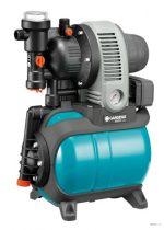 GARDENA Classic házi vízmű 3000/4 eco 1753-20