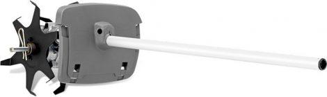 Husqvarna CA230 kapa adapter