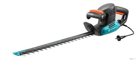Gardena Easycut 420/45 elektromos sövényvágó 9830-20