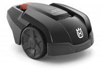 Husqvarna Automower 105 robotfűnyíró