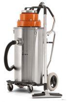 Husqvarna W70P vizes porszívó