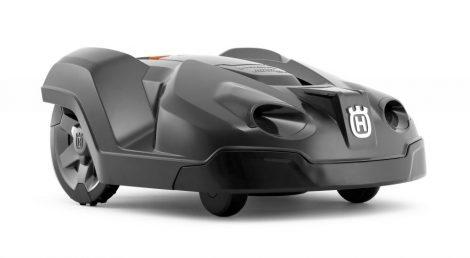 Husqvarna Automower 430X robotfűnyíró