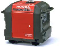 Honda EU 30iS