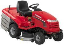 Honda HF 2417H
