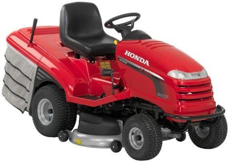 Honda HF 2417HME H